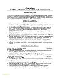 Supply Chain Management Job Description Sample With International