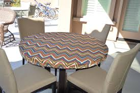 round dining table cover round dining table cover