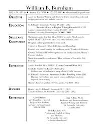 best 20 resume objective examples ideas on pinterest career social worker  resume