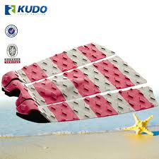 China Multi-Colored <b>EVA Sup Surf Traction Pad</b> for Wholesale ...