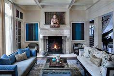 zen living room ideas. OBSESSED With This Beautiful Blue, Zen Living Room Ideas