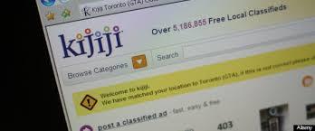 Alberta Landlords Kijiji Association «