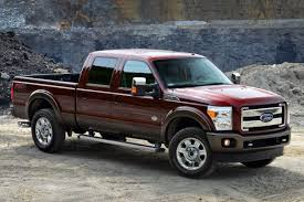 2018 ford f350 king ranch. contemporary 2018 2018 ford f350 king ranch review inside ford f350 king ranch