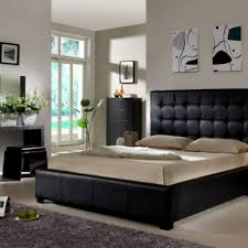 Cheap Bedroom Furniture Sets Under 200 with regard to Motivate
