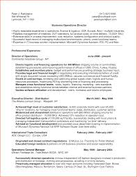 resume examples operations management resume chronological resume resume examples resume template resume cover letter operations manager resume operations management