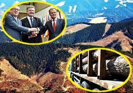 """""""Это исключительно важный сигнал о реальной поддержке со стороны ЕС"""", - Гройсман о транше Еврокомиссии - Цензор.НЕТ 2188"""