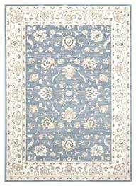 are wool rugs soft all natural classic collection area rug felted