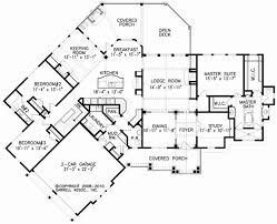 2000 square foot house plans. 2000 Square Foot House Plans Best Of Precious 14 Cool Sq Ft Floor