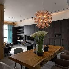 large pendant lighting. Wood Burst Globe Shaped Designer Large Pendant Light For Restaurant Large Pendant Lighting S