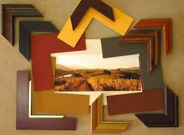 art framing. Think Of Us As Furniture For Your Walls!! Although We Are Physically Located In Clay, NY, Provide Custom Picture Framing Syracuse, Art