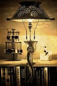 unique diy lighting. 21 Extraordinary Unique DIY Lamp Projects That You Will Simple Adore Homesthetics Interior Design (4 Diy Lighting
