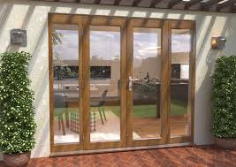 solid oak french doors the supreme