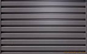 seamless metal wall texture. Extraordinary Metal Wall Texture Seamless