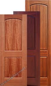wood interior doors. Two Panel Interior Doors Wood S