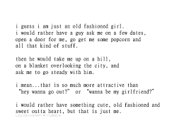 Quotes About Old Fashioned Love 40 Quotes Amazing Old Love Quotes