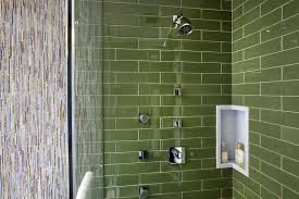 simple shower design. This Design Strategy Is Particularly Useful When Dealing With A Small Space Like Shower Simple