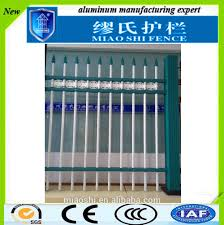 expandable garden fence expandable garden fence supplieranufacturers at alibaba com