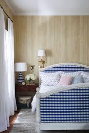 100 bedroom decorating ideas in 2021