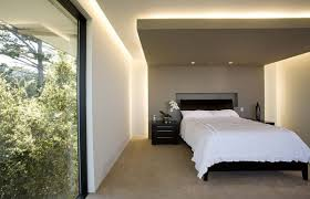 concealed lighting ideas. View In Gallery Combine Natural Lighting With Recessed For A Complete Look Concealed Ideas N