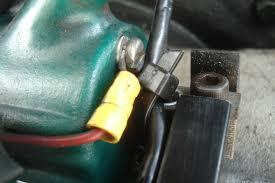 dyna single fire ignition wiring diagram dyna single fire dual plug shovelhead on dyna single fire ignition wiring diagram