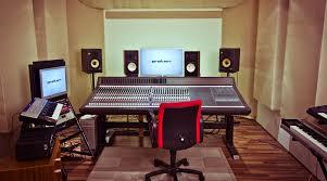 High Quality Exciting Bedroom Recording Studio Design Ideas Of Home Security Creative  ProTon Recording Studio Gilbert Eiche Audio