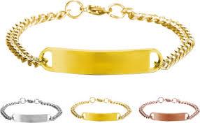 EXPLORER <b>Bangle Bracelet Geometry</b> Valentine Gift <b>Jewelry</b> ...