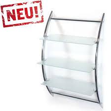 Badregal Aus Glas Mehr Als 50 Angebote Fotos Preise