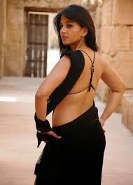 S3X Anushka Shetty Nude Photo Naked Fucking Porn Pics