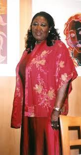 Myrna Clarke-Phillips Obituary - North Lauderdale, FL