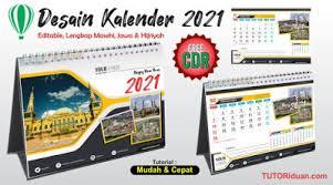 Template kalender 2020 cocok untuk mi, smp, smk islam & pesantren, dengan format corel draw dan size yang sangat ringan hanya 8 mb dengan 2 jenis file yang tersedia yaitu Daily Posts 29 Template Desain Kalender