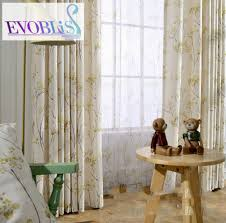 Printed Curtains Living Room Compare Prices On Floral Print Curtains Online Shopping Buy Low