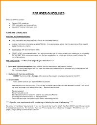 Art Proposal Template Business Proposal Examples Art Resume Examples 24