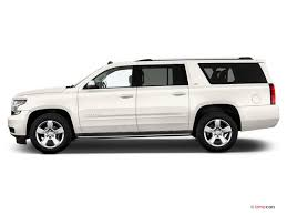 2018 chevrolet suburban. beautiful 2018 2018 chevrolet suburban pictures angular front  us news u0026 world report intended chevrolet suburban s