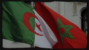 في 70 ثانية.. كل ما تود معرفته عن قطع الجزائر العلاقات مع المغرب - CNN  Arabic