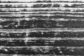 木の板モノクロ写真を無料でダウンロードフリー素材のぱくたそ
