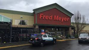 Fred Meyer Northern Lights Pharmacy Admin Page 4 Ufcw Local 99