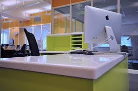 office work surfaces. Work Surfaces Office C