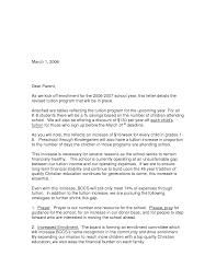 Sample Reimbursement Letters Sample Reimbursement Letters Major Magdalene Project Org