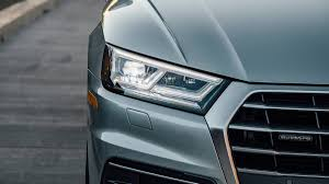 2018 audi crossover. fine audi 2018 audi q5 photo 4  with audi crossover
