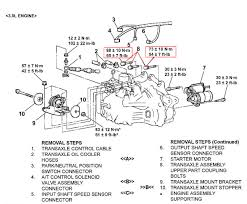 mitsubishi car radio wiring diagram mitsubishi discover your 2000 mitsubishi eclipse gt engine diagram