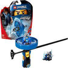LEGO UK 70635