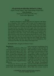 Buku paket bmr sd atau mi kelas 5 penerbit gahara di lapak lapak. Buku Budaya Melayu Riau Kelas 10 Kurikulum 2013 Ilmu Link