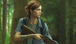 The Last of Us Part II Won't Have Multiplayer, New Preview Gameplay Released
