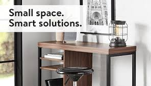 space office furniture. Space Office Furniture