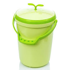 stunning kitchen compost bin canadian tire green picture of trends