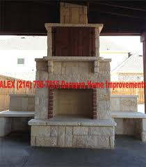 Outstanding Stacked Stone Fireplace With White Mantle Images Austin Stone Fireplace