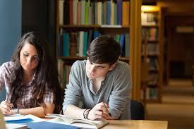 найти качественную готовую дипломную работу Написание  Как найти качественную готовую дипломную работу
