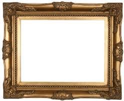 antique picture frames. Antique Oval Picture Frames F