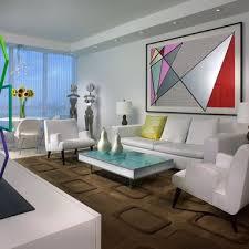 ... 248 Best Decoracion De Interiores Images On Pinterest Small Gorgeous Decoracion  De Living Room ...