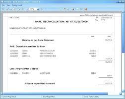 wages register in excel excel bank register wages register in excel wells bank payroll check